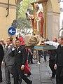 Sfilata sagre san marzanotto.7.jpg
