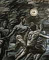 Shabelnikov Football.jpg