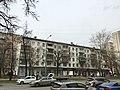 Shabolovka Street, Moscow - 5459.jpg