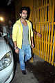 Shahid attends screening of 'Teri Meri Kahaani' 05.jpg