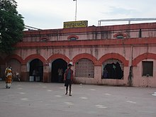 Abducted Bihar doc freed