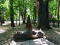 Shahumyan park 06.jpg
