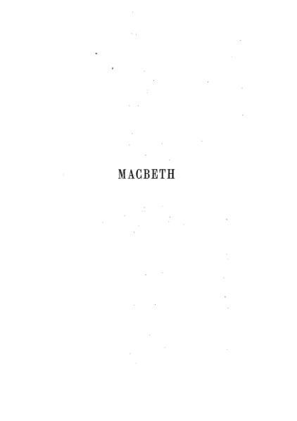 File:Shakespeare - Macbeth traduction Hugo.djvu