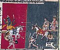 Shalya Attacks the Pandavas.jpg