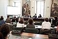 Share Your Knowledge - Presentazione del 20 aprile 2011 - by Valeria Vernizzi (39).jpg