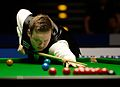 Shaun Murphy at Snooker German Masters (DerHexer) 2015-02-08 11.jpg