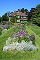 Shaw's Garden in Bloom - geograph.org.uk - 1566366.jpg
