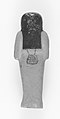 Shawabty of Queen Henuttawy MET 17.194.2404.jpg
