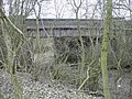 Shawell-Great Central Railway - geograph.org.uk - 1178149.jpg