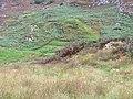 Sheep Fanks at Stromemore - geograph.org.uk - 750344.jpg