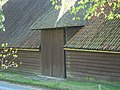 Sheepcote Farm - geograph.org.uk - 1272389.jpg