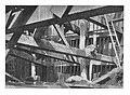 Sheet piling along Euclid Avenue - Halle Building Cleveland.jpg