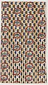 Sheet with abstract and stripe pattern Met DP886565.jpg