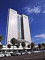 Sheraton Grande Ocean Resort.jpg
