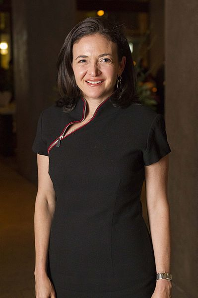 File:Sheryl Sandberg Moet Hennessy Financial Times Club Dinner 2011.jpg