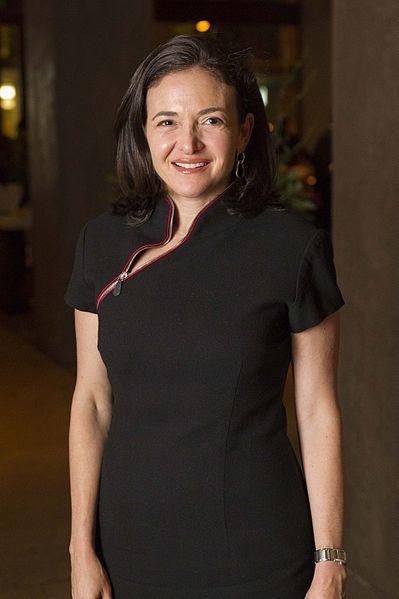 File:Sheryl Sandberg Moet Hennessy Financial Times Club Dinner 2011.jpg