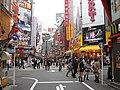 Shibuya Centergai -01.jpg