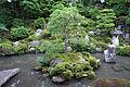 Shigain-monzeki06s4592.jpg