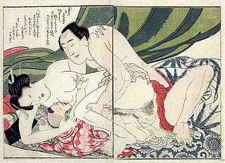 Yanagawa Shigenobu Japanese artist