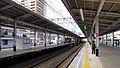 Shiki Station platform 3-4 20121010.JPG