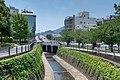 Shimo-no-kawa bij Matsuyamamachi stroomafwaarts gezien, -13 juli 2018 a.jpg