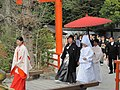 Shimogamo-Jingya National Treasure World heritage Kyoto 国宝・世界遺産 下鴨神社 京都41.JPG