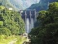Shin'inotani Dam.jpg