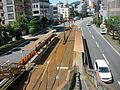 Shin Daikumachi Station.JPG