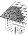 Shingle (PSF).png