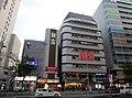 Shinjuku Gochisou Building.jpg