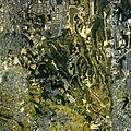 Shinodayama maneuvering ground Aerial photograph.1985.jpg