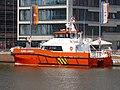Ship Njord Lapwing (2).jpg