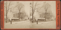 Ship house & torpedo boat, from Robert N. Dennis collection of stereoscopic views.png