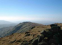 Shipman Knotts from Goat Scar.jpg