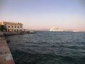 Ships in Corfu.png