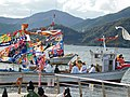 Ships of Ofuna-asobi-kangensai Festival.jpg