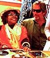 Shirley Bunnie Foy with Pino Presti .jpg