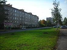 220px-Shkolnaya_street_near_Staraya_Dere