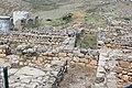 Shomronim, Shechem, Har Beracha, Shomron, Palestine 11.jpg