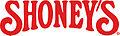 Shoneys Logo.jpg