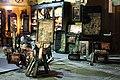 Shop in Oia (2789692887).jpg