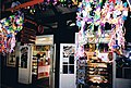 Shop with King Cakes 2001 New Orleans 021.jpg