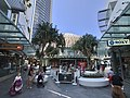 Shops at the base of Soul building at Surfers Paradise, Queensland.jpg