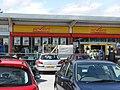 Shops on Dodds Lane, Gwersyllt (2).JPG