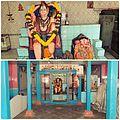 Shree Hanuman Mandir-Vadhav.jpg