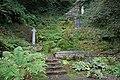 Shrine at Henllys - geograph.org.uk - 1587037.jpg