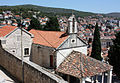 Sibenik - Flickr - jns001 (28).jpg