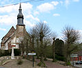 Sibiville église 2a.jpg