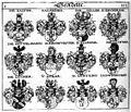 Siebmacher 1701-1705 D112.jpg