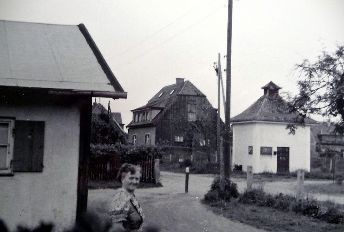 Küchentreff München Freimann ~ ausbesserungswerk münchen freimann u2013 wikipedia
